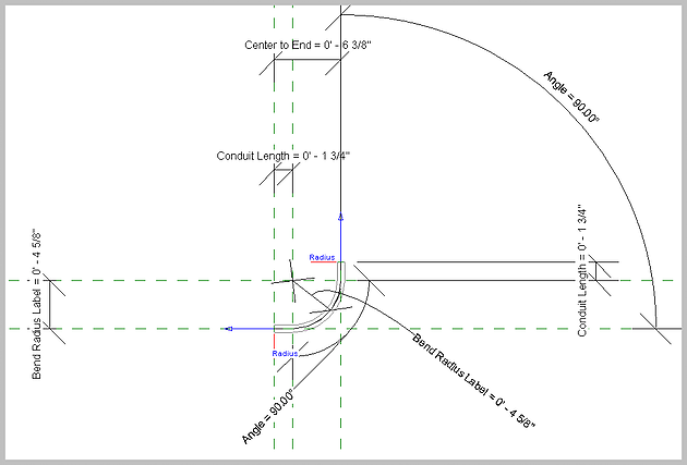 BIM-referenced-level-floor-plan-view-of-family.png