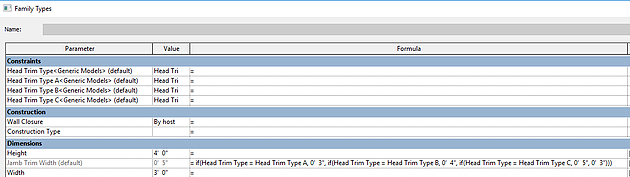 revit-family-types-parameter.png