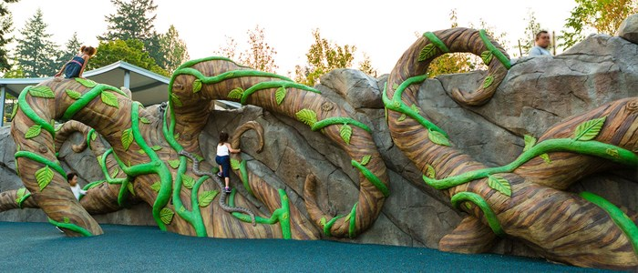 Inspiration-Playground-Project-by-ID-Sculptures.jpg