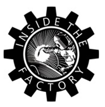 Inside+the+factory.png