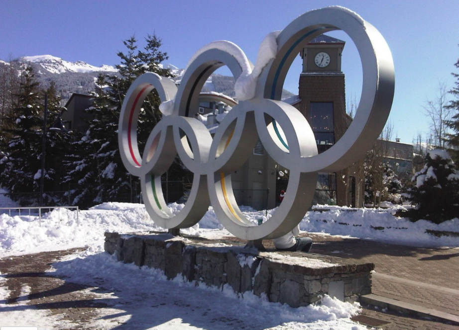 whistler-olympic-park..PNG