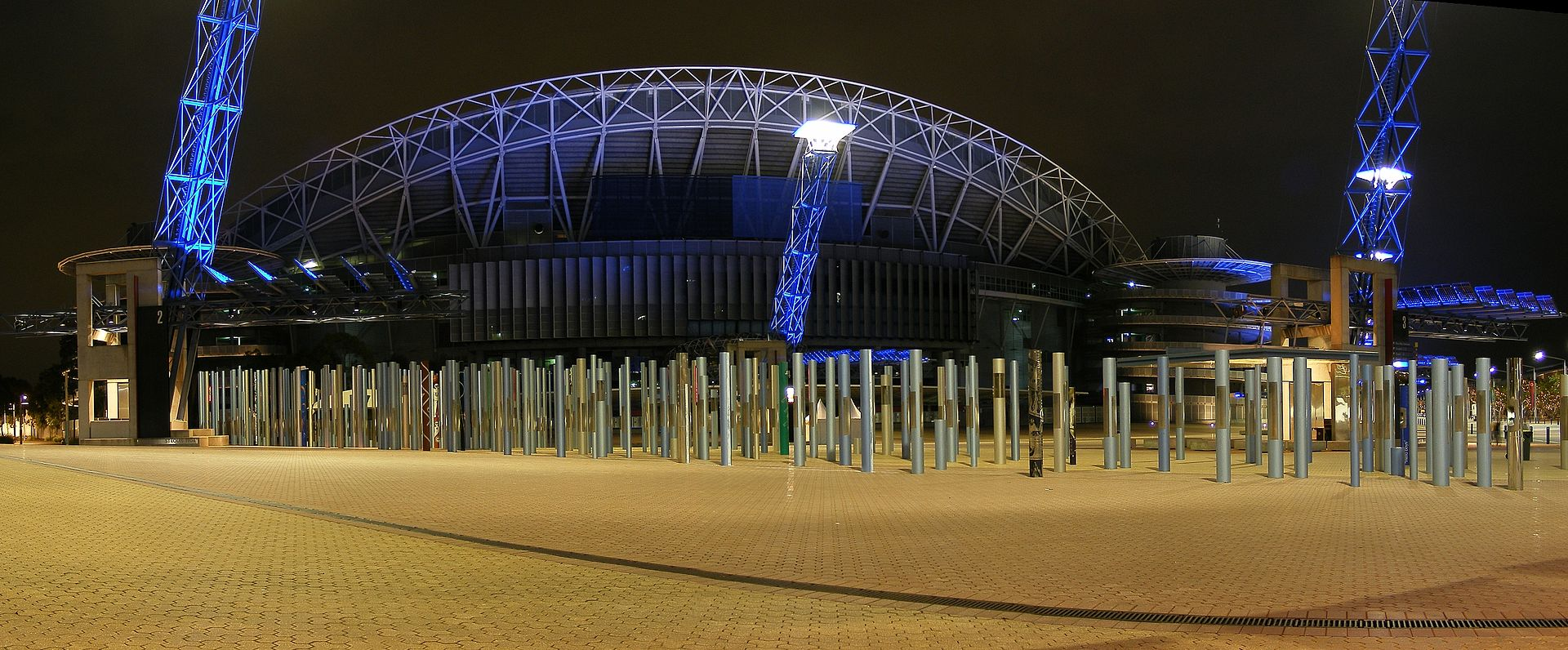 Olympic_Stadium1.jpg