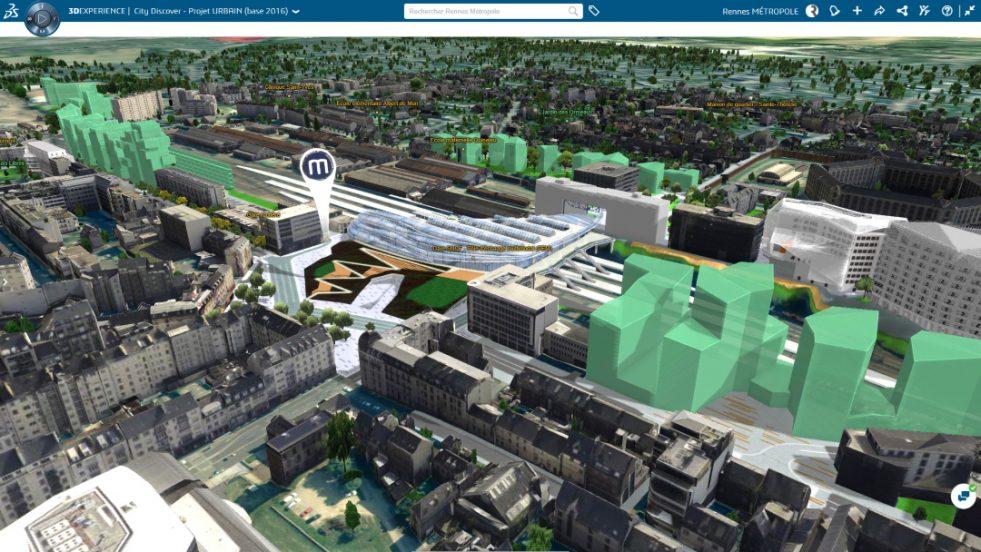 3d-city-modeller.jpg