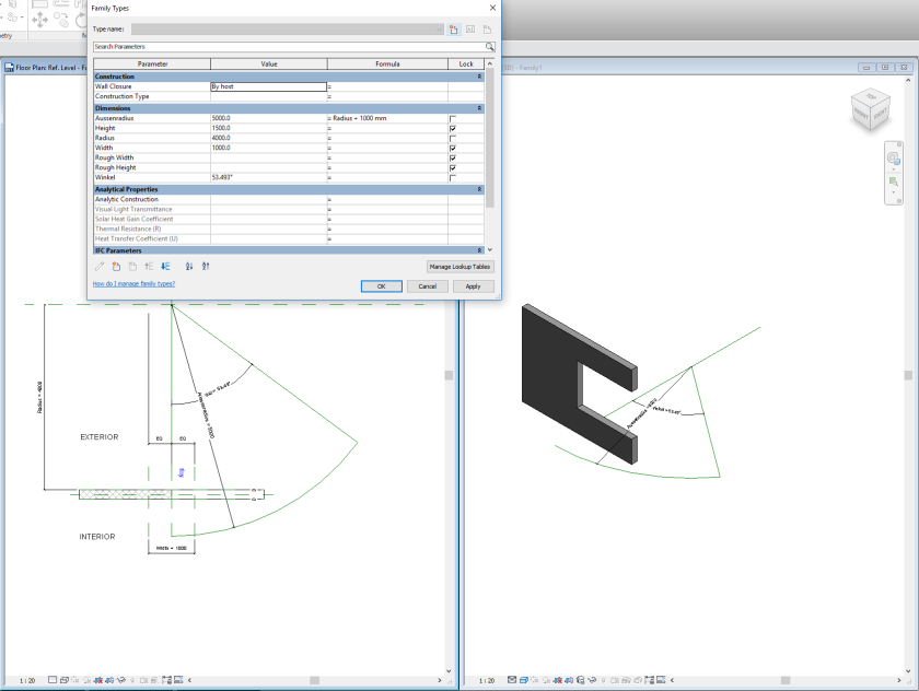 OOTB-Revit-Window-Family-Template.png