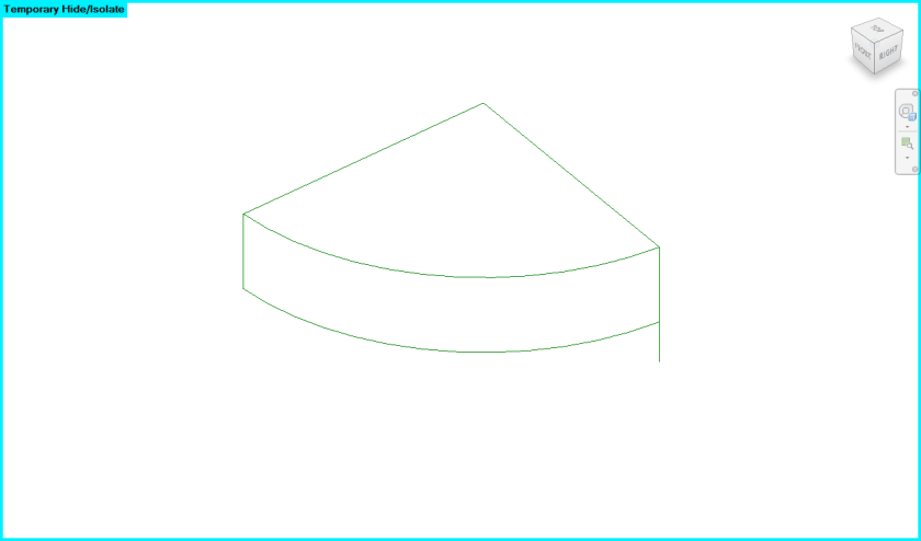 revit-stable-rig.png