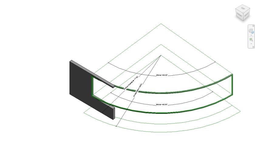 revit-host-geometry.png