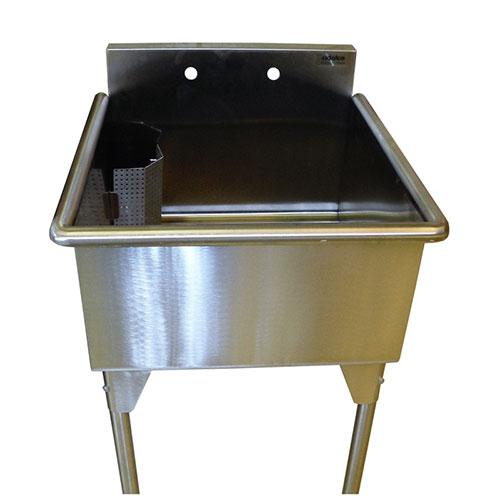 Utility Sink - Ridalco