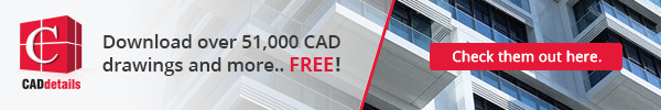 CADdetails-Advertisement-CAD.png