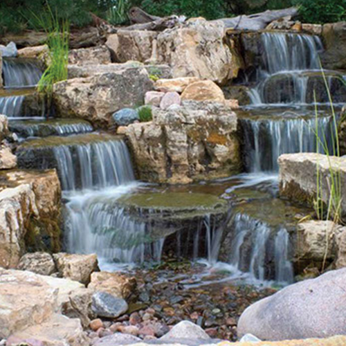 pond-less-waterfalls.jpg