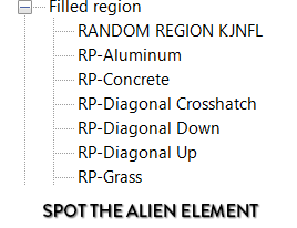 revit-filled-region-elements.png