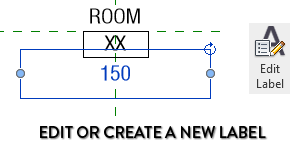 edit-or-create-a-new-label-revit.png
