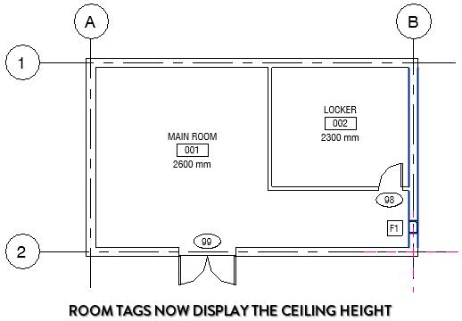 room-tag-revit.png
