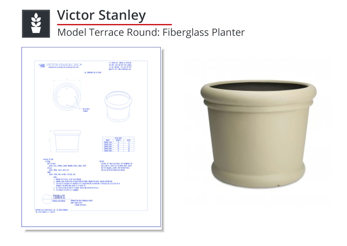 Victor-Stanley-Model-Terrace-Round-Fiberglass-Planter-CAD-Drawing.jpg