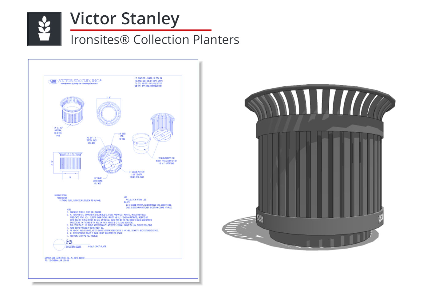 Victor-Stanley-Ironsites-Collection-Planter-CAD-Drawing.jpg