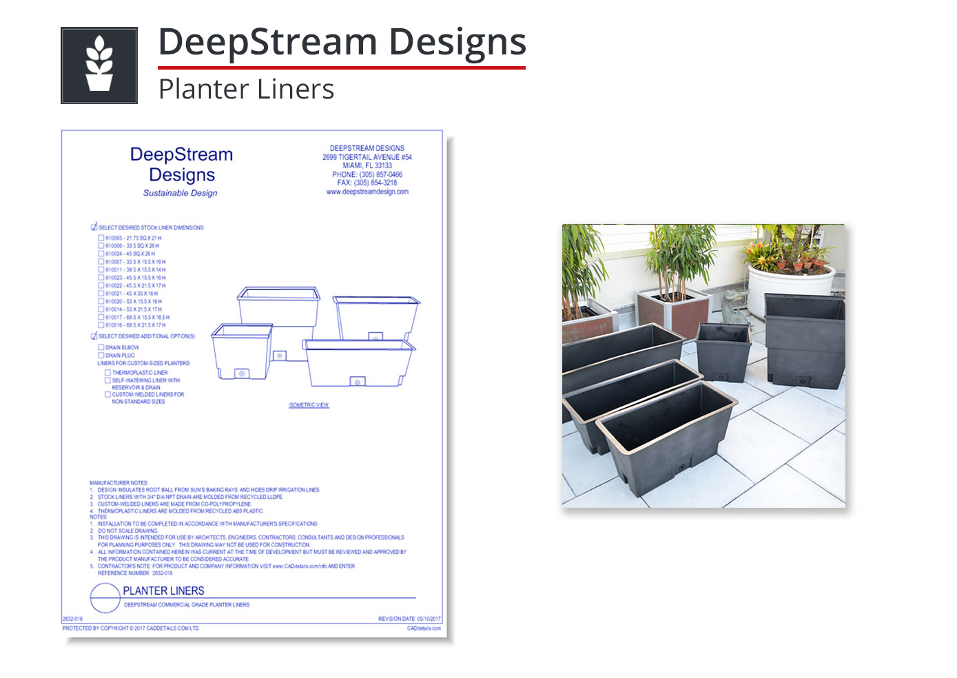 DeepStream-Designs-Planter-Liners-CAD-Drawing.jpg