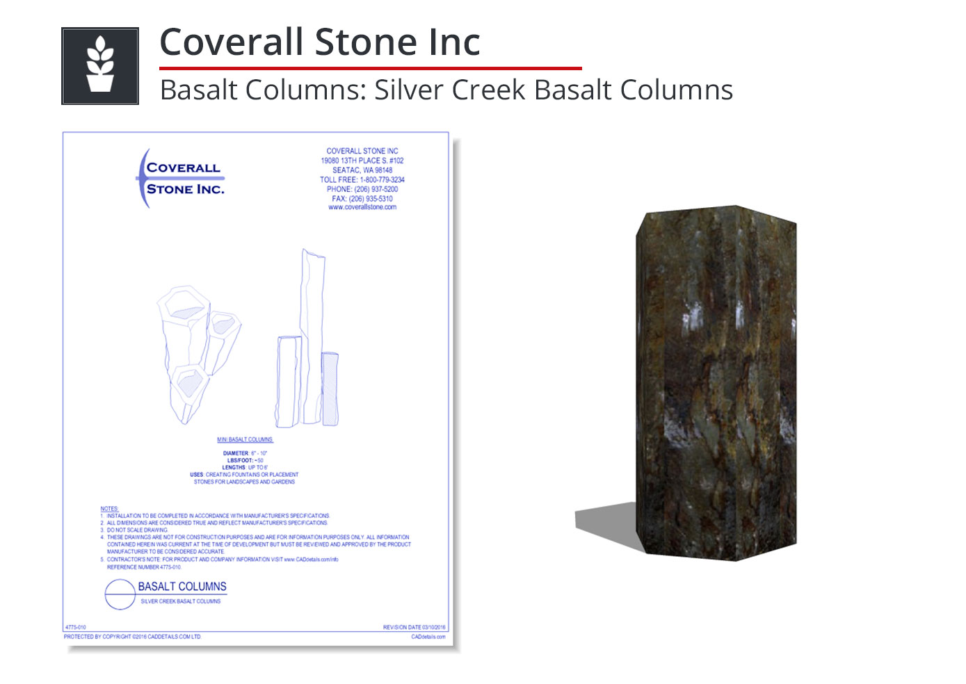Coverall-Stone-Inc-Silver-Creek-Basalt-Columns-CAD-Drawing.jpg