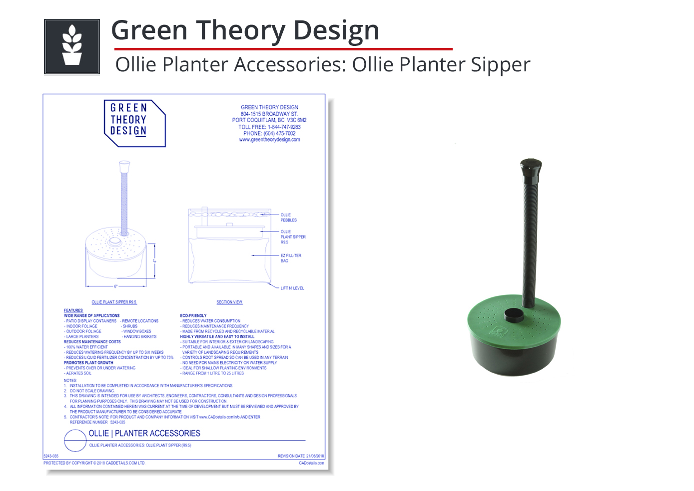 Green-Theory-Design-Ollie-Plant-Accessories-Ollie-Plant-Sipper-CAD-Drawing-1.jpg