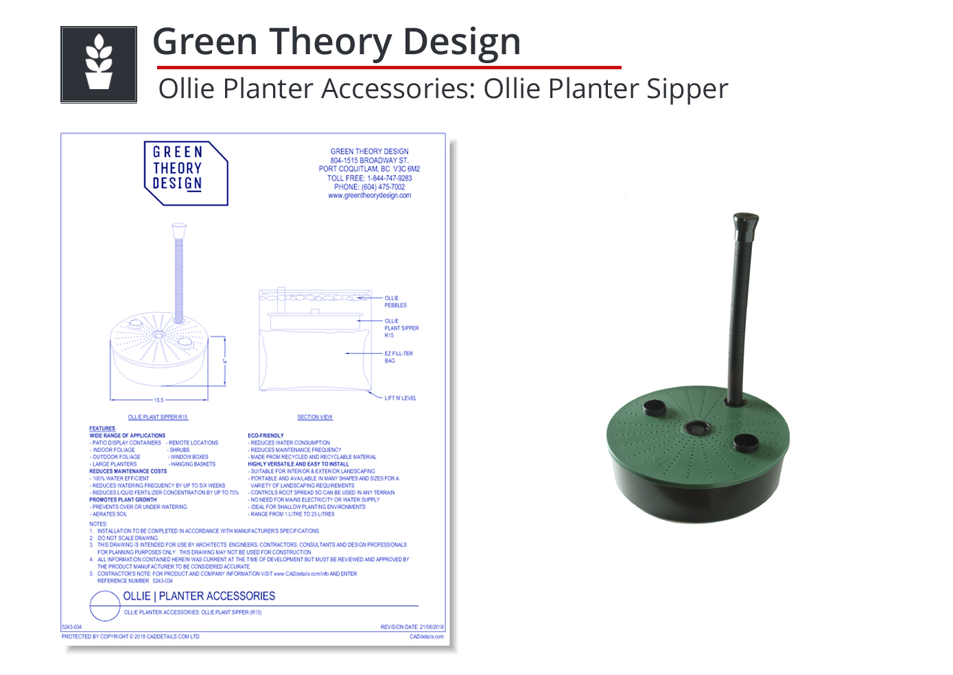 Green-Theory-Design-Ollie-Plant-Accessories-Ollie-Plant-Sipper-CAD-Drawing-2.jpg