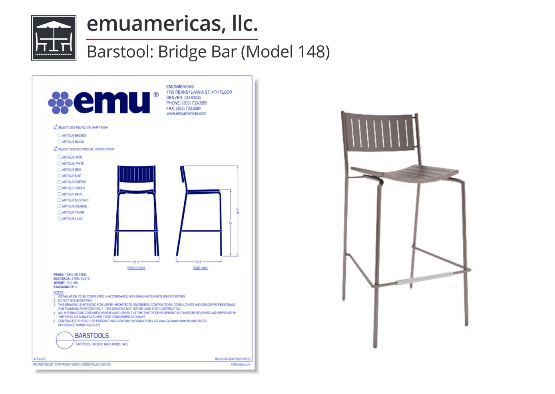 emuamericas-llc-Bridge-Barstool-CAD-Drawing.png