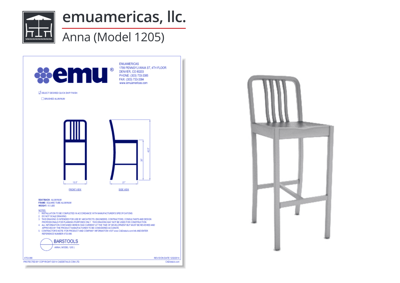 emuamericas-llc-Anna-Barstool-CAD-Drawing.png
