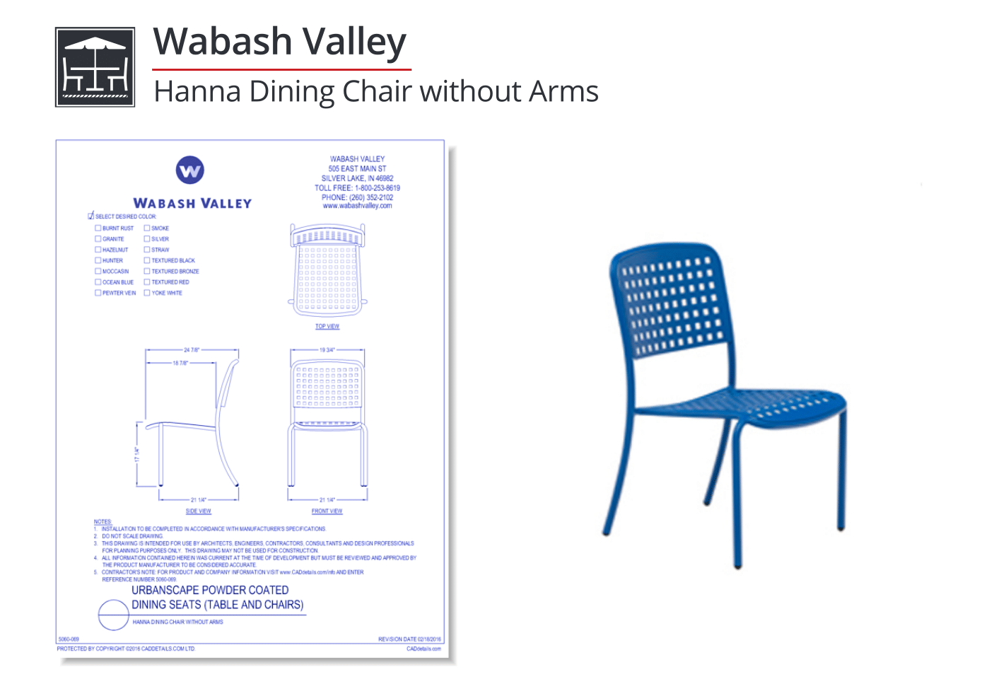 Wabash-Valley-Hanna-Dining-Chair-without-Arms-CAD-Drawing.png
