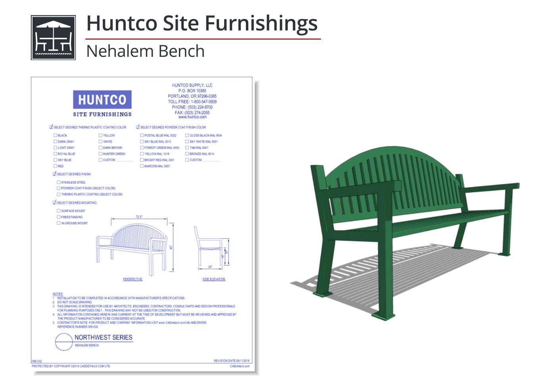 Huntco-Site-Furnishings-Nehalem-Bench-CAD-Drawing.png