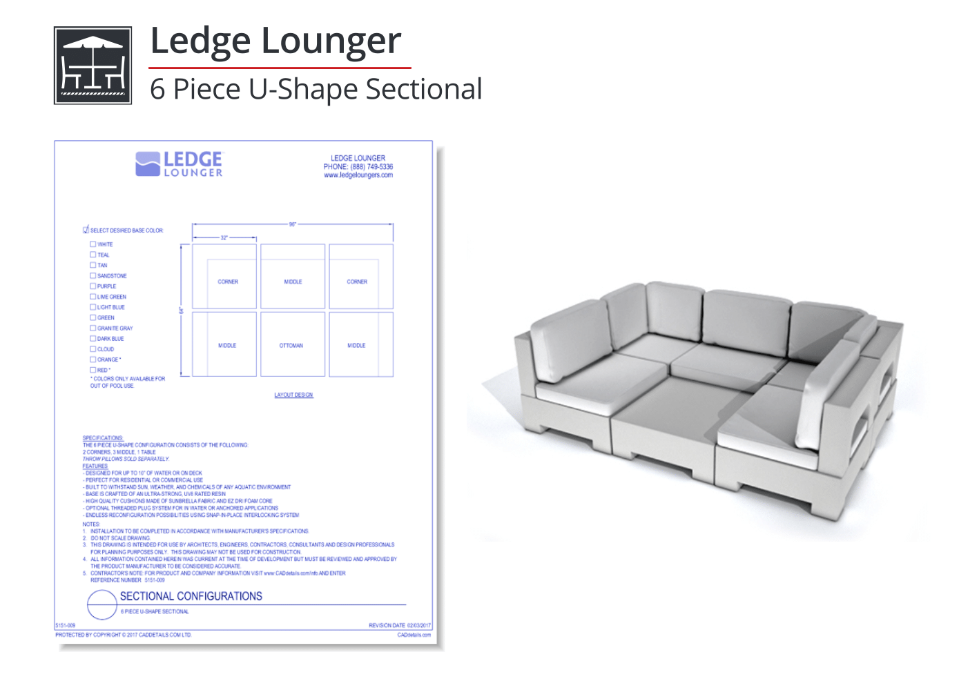 Ledge-Lounger-6-Piece-U-Shape-Sectional-CAD-Drawing.png