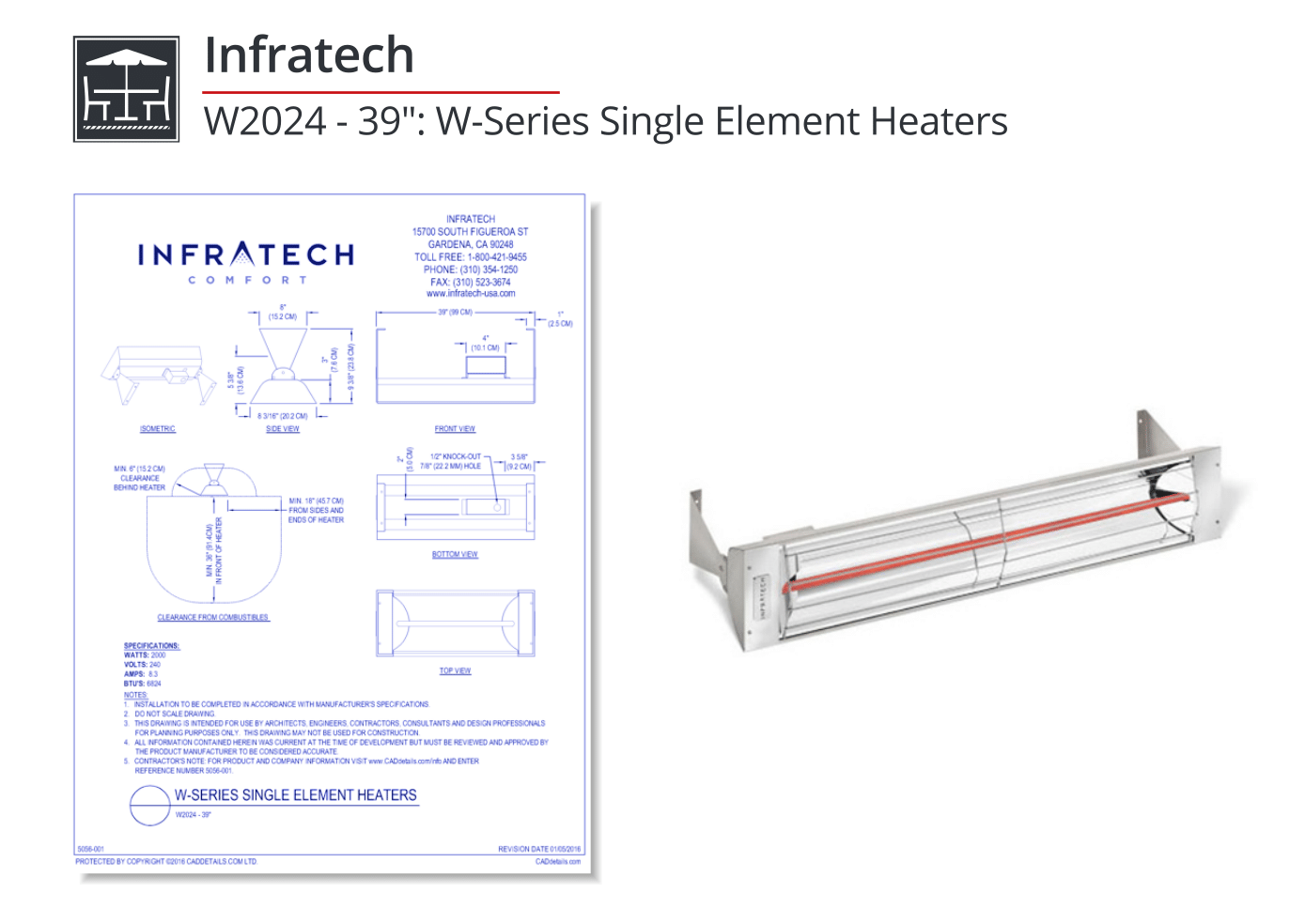 The-Cookson-Company-Counter-Fire-Doors-CAD-Drawing.jpg