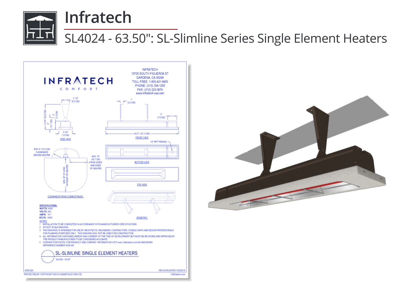 Infratech-SL-Slimline-Series-Single-Element-Heaters-CAD-Drawing.png