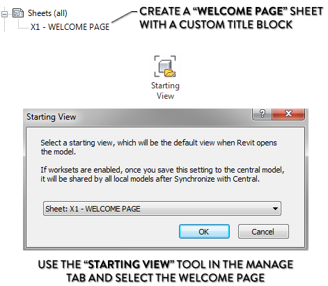 revit-starting-view-tool.png