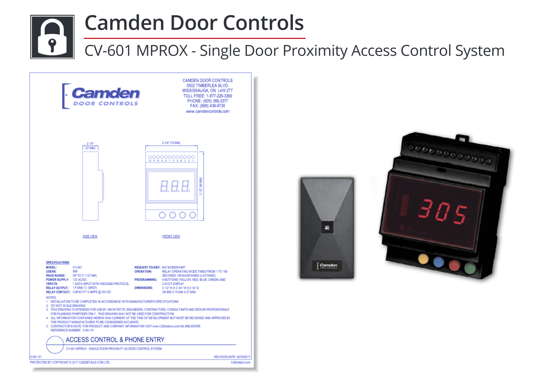 Camden-Door-Controls-Single-Door-Proximity-Access-Control-System.png
