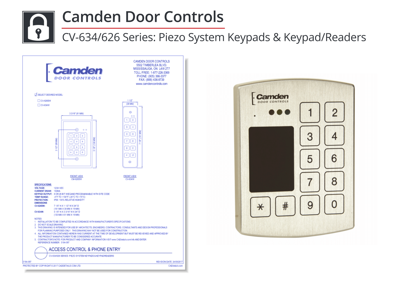 Camden-Door-Controls-Piezo-System-Keypads-CADdrawing.png