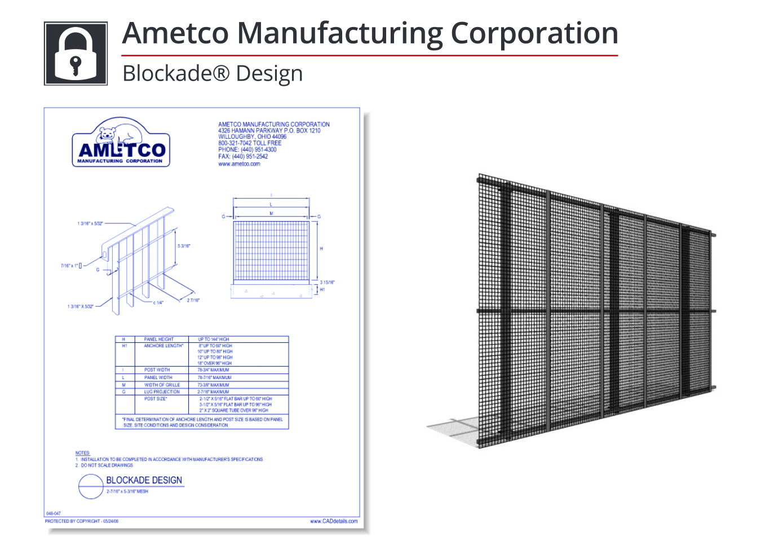 Ametco-Manufacturing-Corporation-Blockade-Design-CADdrawing.png