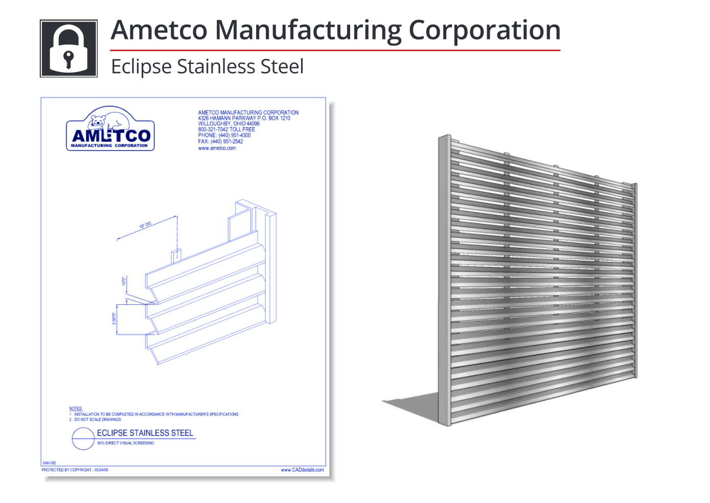 Ametco-Manufacturing-Corporation-Exlipse-Stainless-Steel-CADdrawing.png