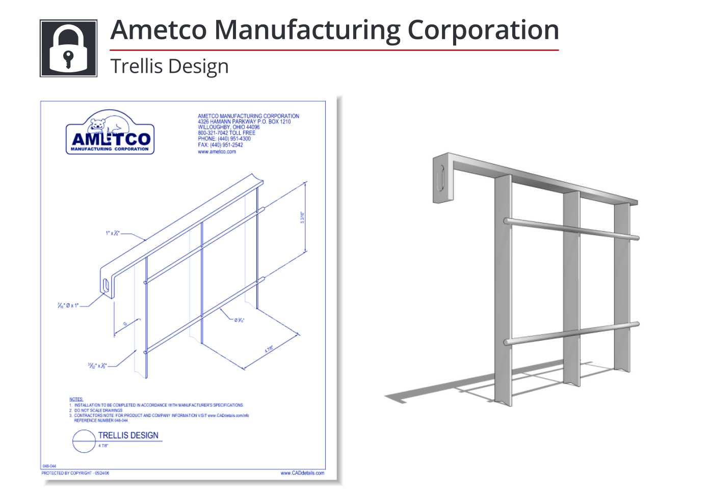 Ametco-Manufacturing-Corporation-Trellis-Design-CADdrawings.png