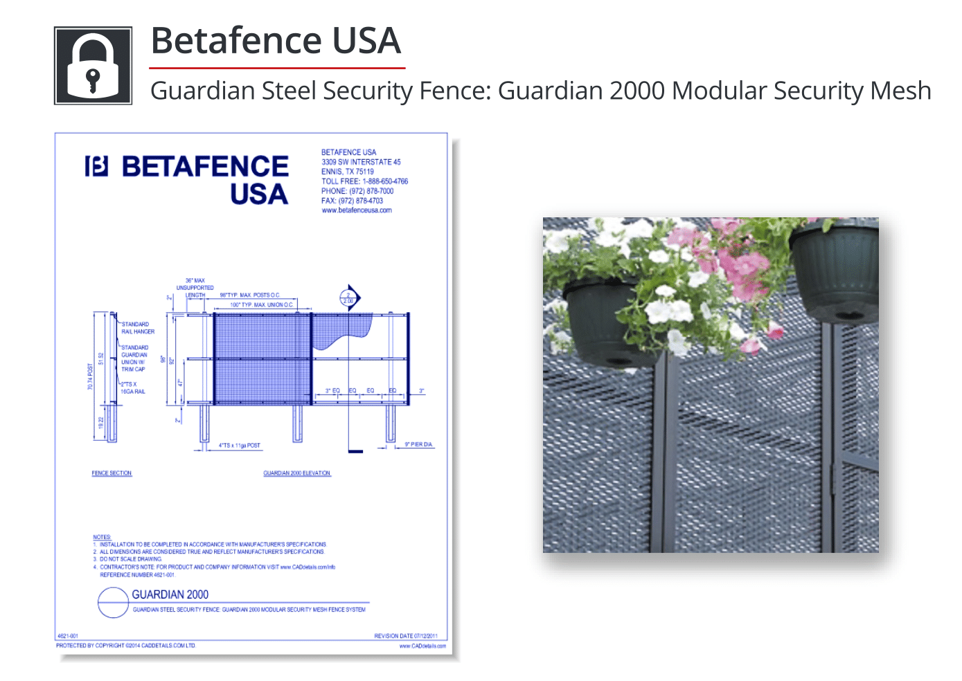 Betafence-USA-Guardian-Steel-Security-Fence-CADdrawing.png