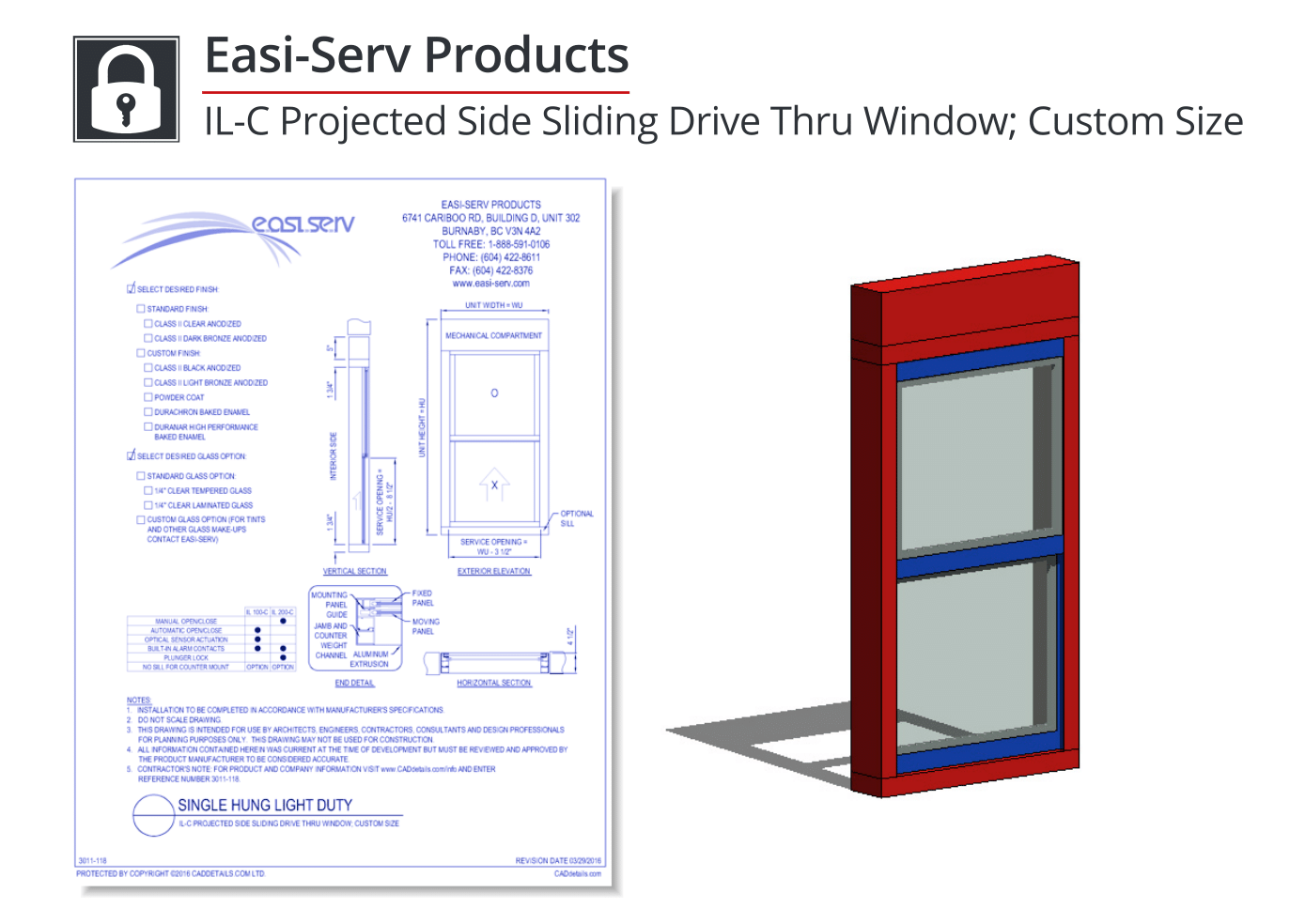 Easi-Serv-Products-Side-Sliding-Drive-Thru-Window-CADdrawing.png