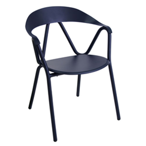 Reef Arm Chair  emuamerica