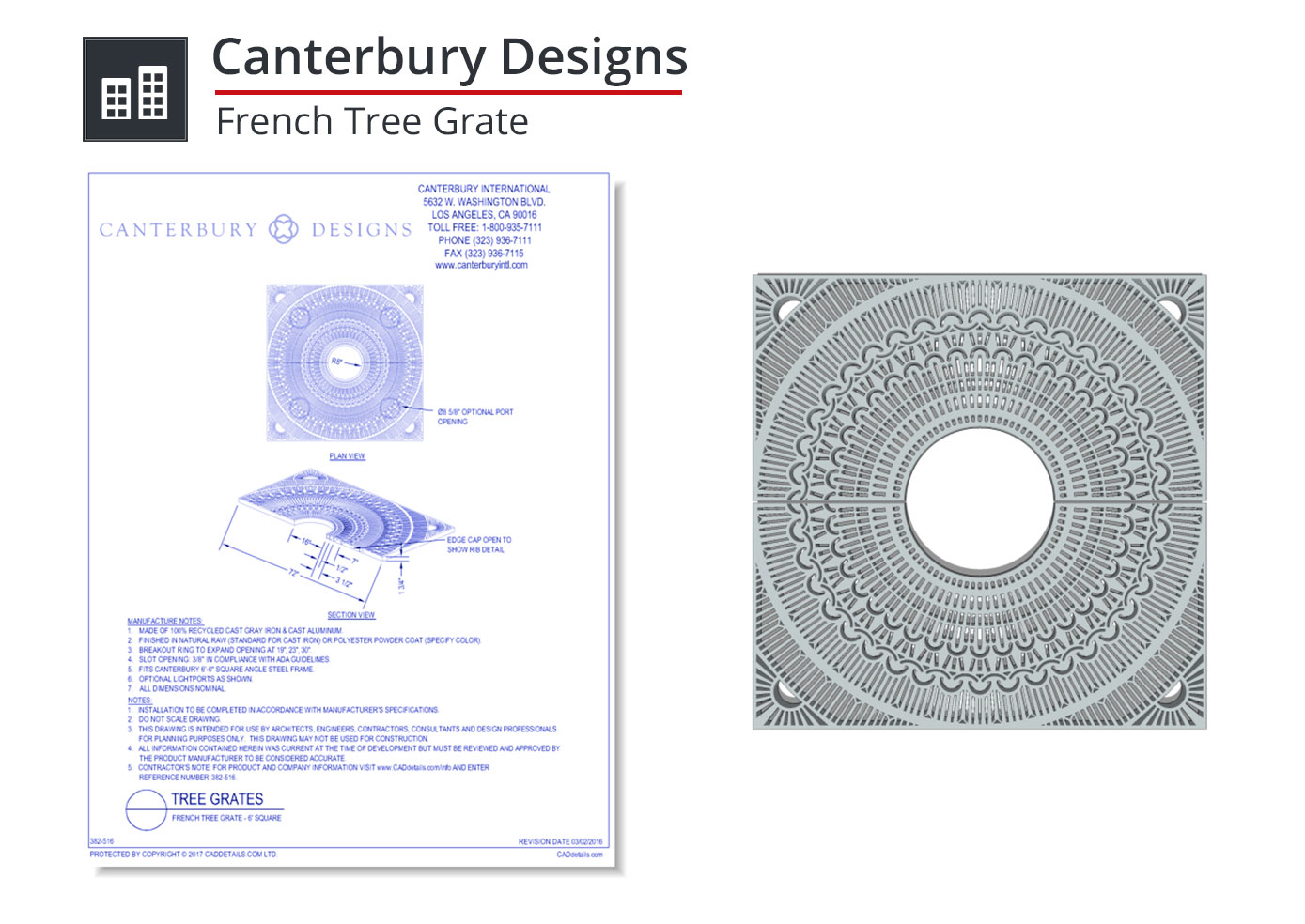 Canterbury-Designs-French-Tree-Grate-CADdrawing.jpg