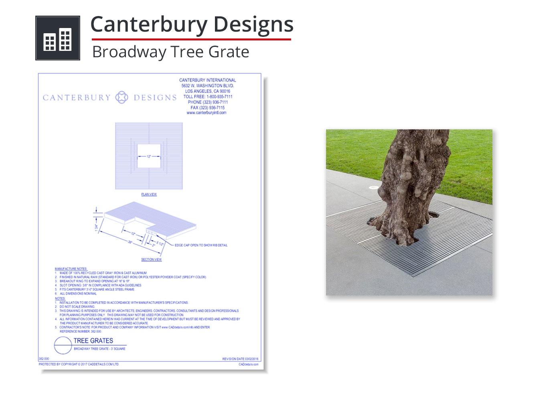 Windsor-Windows-and-Doors-Next-Dimension-Pro-Sliding-Patio-Door-CAD-Drawing.jpg