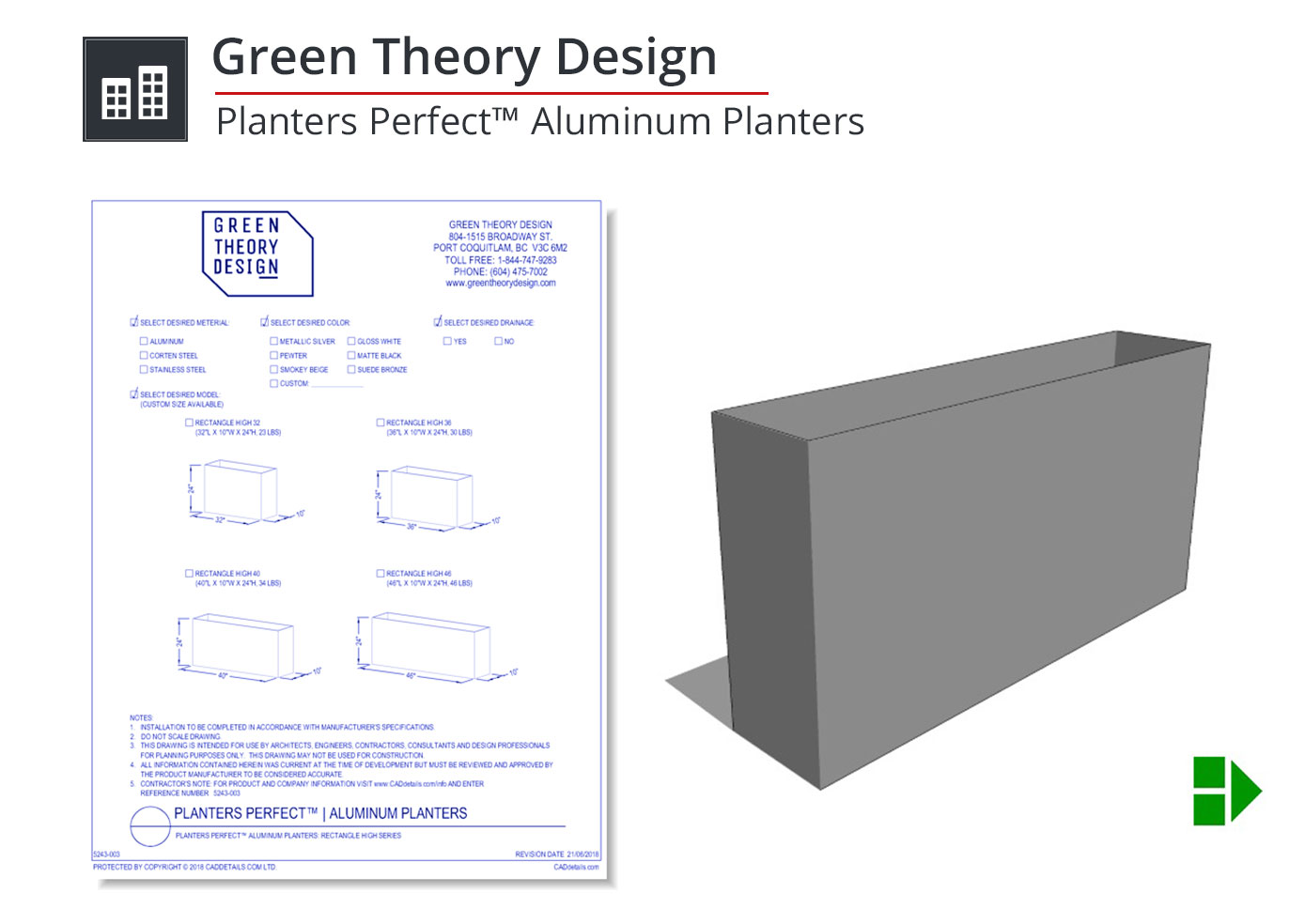 Green-Theory-Design-Planters-Perfect-Aluminum-Planters-CADdrawing (2).jpg