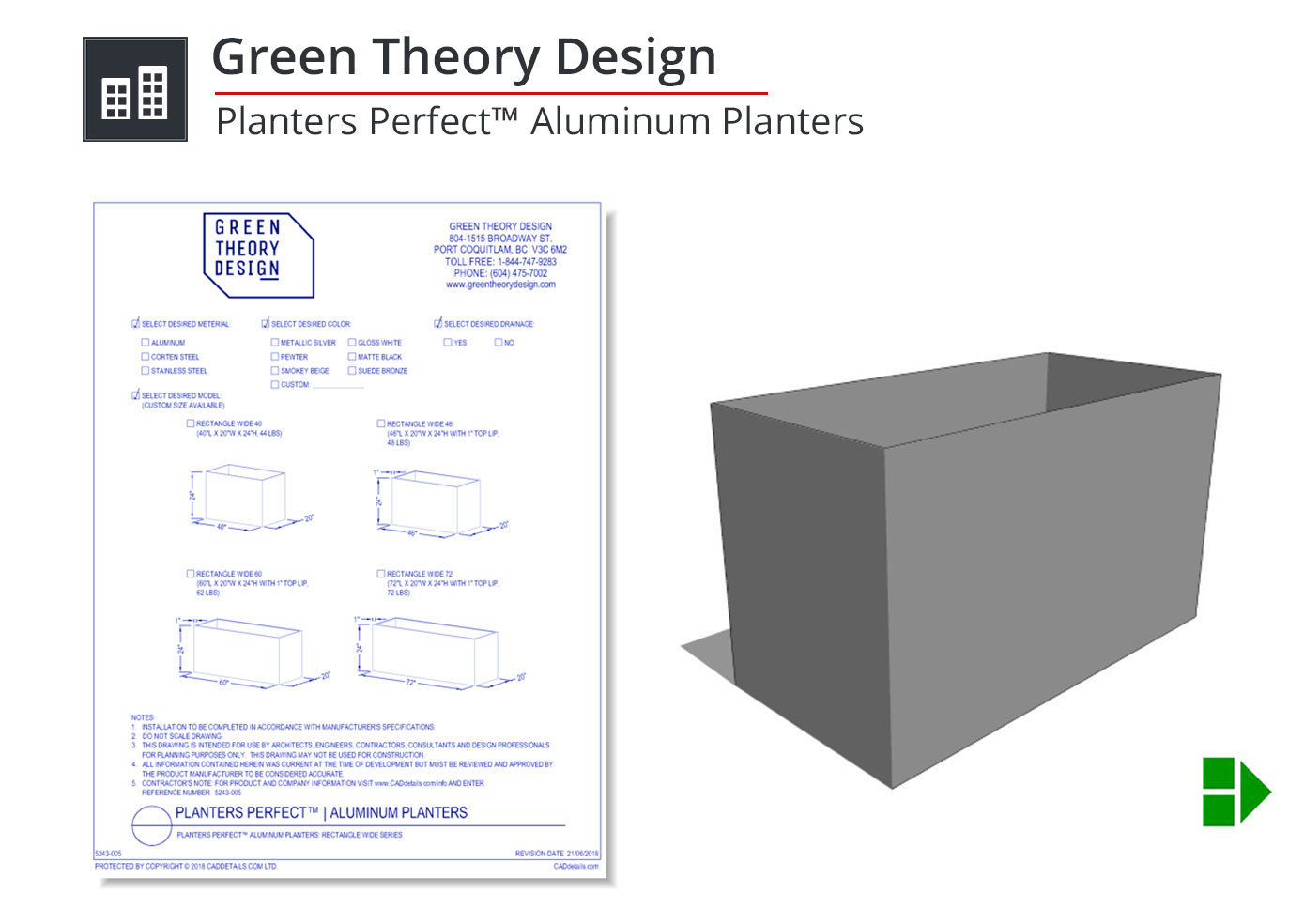 Green-Theory-Design-Planters-Perfect-Aluminum-Planters-CADdrawing (3).jpg