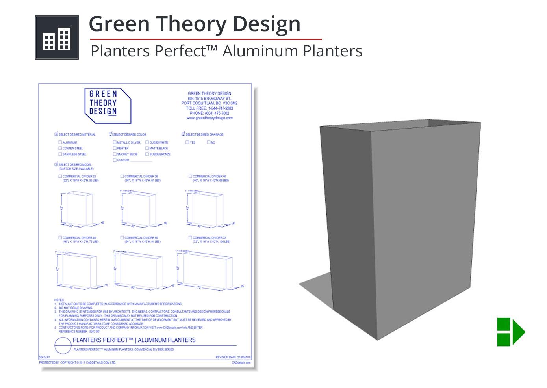 Door-Systems-Inc-Syntegra-Integrated-Door-Systems-CAD-Drawing.jpg