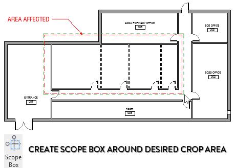 revit-scope-box-around-crop.png