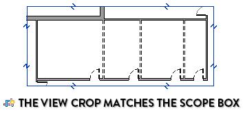 revit-view-crop.png