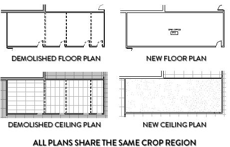 revit-floor-plans.png