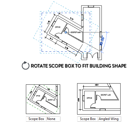 revit-scope-box-image.PNG