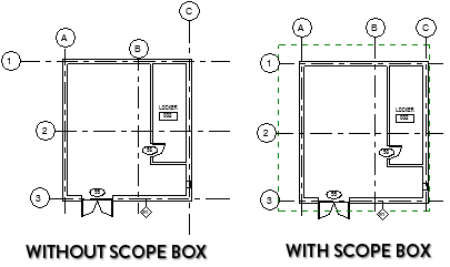 revit-with-without-scope.png