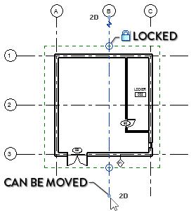 revit-locked.png