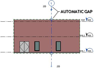 revit-automatic-gap.png